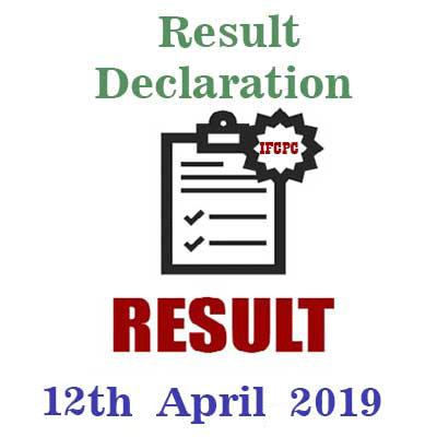 result-DEC copy