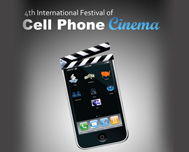 4th Cell Phone Cinema