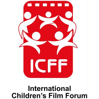ICFF-(1)