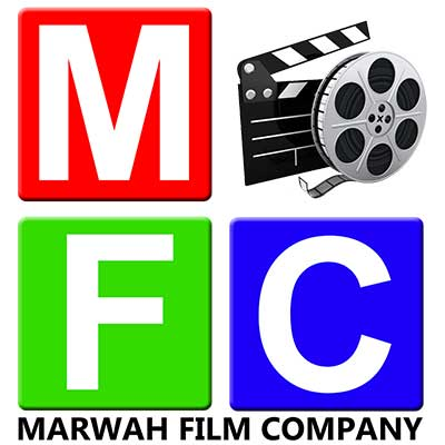 MFC-Final-Logo-copy