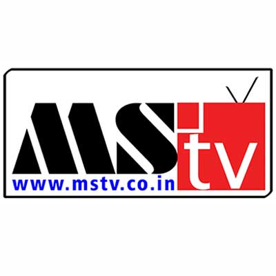 MSTV-New-Logo-copy