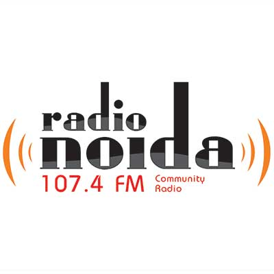 logo-fm-NEW-final
