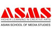ASMS-Logo-with-Punch-line