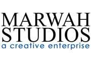 marwah-studios-logo-HR-copy