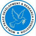 world-peace-development-letterhead
